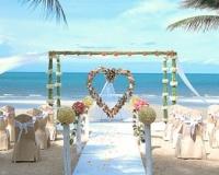 Свадебные туры волгоград